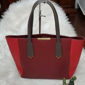 Tote from marc Jacob's
